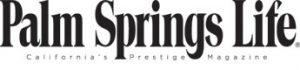 Palm-Springs-Life-Logo